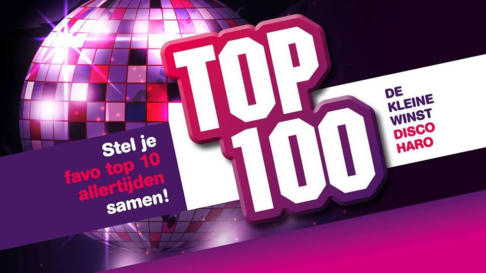 dkw-top-100